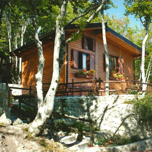casa-coibentata-progettazione-parma-reggio-emilia
