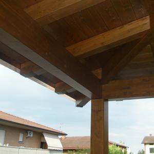 copertura-tetto-in-legno-su-misura-costi-preventivo-parma
