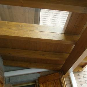 coperture-in-legno-reggio-emilia-parma