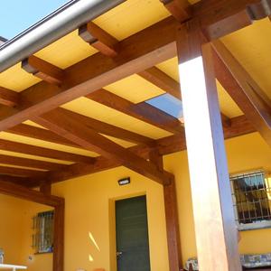 porticato-in-legno-su-misura-reggio-emilia