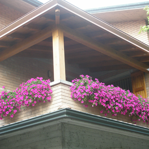 preventivo-copertura-in-legno-reggio-emilia