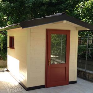 prezzi-casette-in-legno-giardino-parma-reggio-emilia