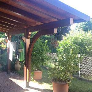 tettoie-in-legno-preventivo-reggio-emilia-parma